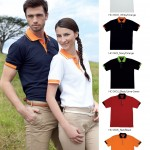 Shirt & Uniform (46)