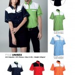 Shirt & Uniform (61)