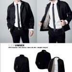 Shirt & Uniform (78)